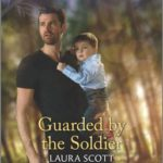 [PDF] [EPUB] Guarded by the Soldier (Justice Seekers #2) Download