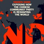 [PDF] [EPUB] Hidden Hand: Exposing How the Chinese Communist Party is Reshaping the World Download