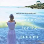 [PDF] [EPUB] Home for the Summer Download