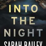 [PDF] [EPUB] Into the Night (Gemma Woodstock, #2) Download