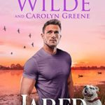 [PDF] [EPUB] Jared (Sweet Southern Charmers, #5) Download