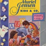 [PDF] [EPUB] Kids and Co (Mommy And Me) Download