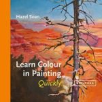 [PDF] [EPUB] Learn Colour In Painting Quickly (Learn Quickly) Download