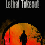[PDF] [EPUB] Lethal Takeout (Ghost Post Mysteries #1) Download