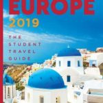 [PDF] [EPUB] Let's Go Europe 2019: The Student Travel Guide Download