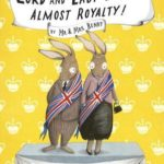 [PDF] [EPUB] Lord and Lady Bunny — Almost Royalty! (The Bunny's #2) Download