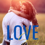 [PDF] [EPUB] Love Song (A friends-to-lovers rock and roll romantic suspense) Download