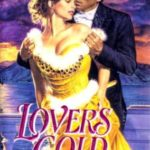 [PDF] [EPUB] Lover's Gold Download