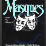 [PDF] [EPUB] Masques: All New Works of Horror and the Supernatural Download