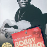 [PDF] [EPUB] Midnight Mover: The True Story of the Greatest Soul Singer in the World Download