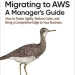 [PDF] [EPUB] Migrating to AWS: A Manager's Guide: How to Foster Agility, Reduce Costs, and Bring a Competitive Edge to Your Business Download