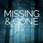 [PDF] [EPUB] Missing and Gone (Whispering Pines Mystery #0.5) Download