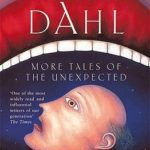 [PDF] [EPUB] More Tales Of The Unexpected Download