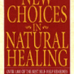 [PDF] [EPUB] New Choices in Natural Healing Download