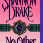 [PDF] [EPUB] No Other Woman (No Other, #2) Download