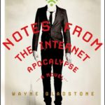 [PDF] [EPUB] Notes from the Internet Apocalypse Download