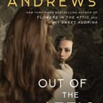 [PDF] [EPUB] Out of the Attic Download