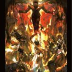 [PDF] [EPUB] Overlord, Vol. 12: The Paladin of the Sacred Kingdom Part I Download