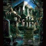 [PDF] [EPUB] Overlord, Vol. 7 (light novel): The Invaders of the Great Tomb Download