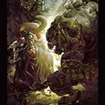 [PDF] [EPUB] Overlord, Vol. 8 (light novel): The Two Leaders Download
