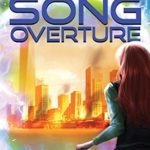 [PDF] [EPUB] Overture (Earth Song Cycle Book 1) Download