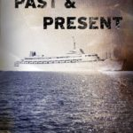 [PDF] [EPUB] Past and Present (Marketville Mystery #2) Download
