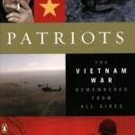 [PDF] [EPUB] Patriots: The Vietnam War Remembered from All Sides Download