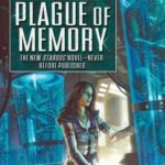 [PDF] [EPUB] Plague of Memory (Stardoc, #7) Download
