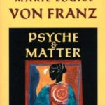 [PDF] [EPUB] Psyche and Matter (C.G. Jung Foundation Books) Download