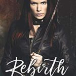 [PDF] [EPUB] Rebirth (The Reluctant Warrior Chronicles) Download