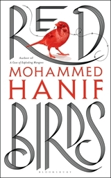 [PDF] [EPUB] Red Birds Download by Mohammed Hanif