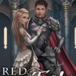[PDF] [EPUB] Red Rope of Fate (The Elves of Lessa, #1) Download