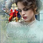 [PDF] [EPUB] Rescuing Christmas (Christmas Rescue #4) Download
