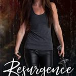 [PDF] [EPUB] Resurgence (The Reluctant Warrior Chronicles Book 5) Download