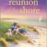 [PDF] [EPUB] Reunion at the Shore (The Off Season #2) Download
