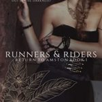 [PDF] [EPUB] Runners and Riders (Return to Amston Book 1) Download