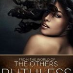 [PDF] [EPUB] Ruthless (The Shattered Chronicles #2) Download