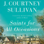 [PDF] [EPUB] Saints for All Occasions Download
