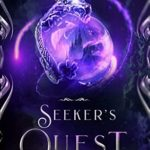 [PDF] [EPUB] Seeker's Quest (Seeker's World Book 2) Download