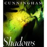 [PDF] [EPUB] Shadows in the Darkness (Changeling, #1) Download