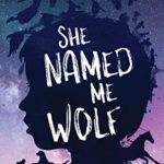 [PDF] [EPUB] She Named Me Wolf (The Many Lives of Wolf Book 1) Download