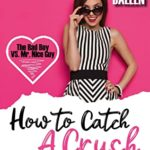 [PDF] [EPUB] Striking Out with the Star Pitcher (How to Catch a Crush, #1) Download