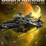 [PDF] [EPUB] Strong and Courageous (Echoes of War, # 2) Download