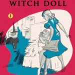[PDF] [EPUB] Tale of the Witch Doll  (Penny Parker #1): The Penny Parker Mysteries Download