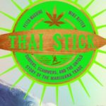 [PDF] [EPUB] Thai Stick: Surfers, Scammers, and the Untold Story of the Marijuana Trade Download