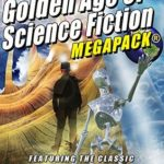 [PDF] [EPUB] The 29th Golden Age of Science Fiction MEGAPACK®: Katherine MacLean Download