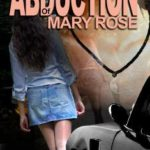 [PDF] [EPUB] The Abduction of Mary Rose Download