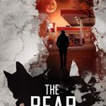 [PDF] [EPUB] The Bear (Reed and Billie #7) Download