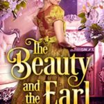 [PDF] [EPUB] The Beauty and the Earl Download