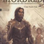 [PDF] [EPUB] The Book of Mordred Download